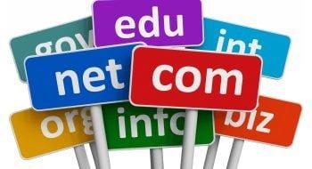 Domain Uzantıları Seo'ya Etki Eder Mi?