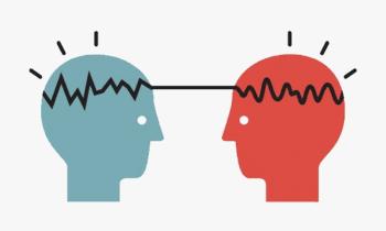 Empati Nedir Ve Özellikleri? Nasıl Geliştirilir?