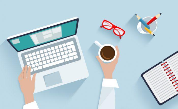 Web Sitesi Açmak İçin Gerekli Adımlar