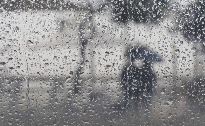 Yağmurlu Günlerde Evde Ne Yapılır | Yapılabilecek Şeyler