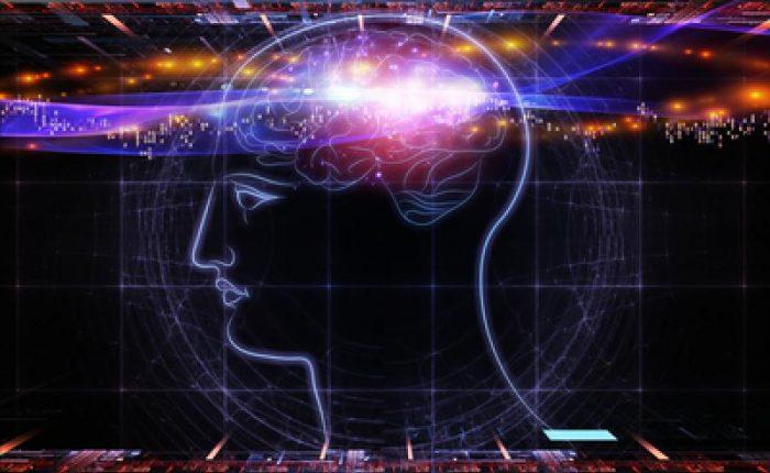Beyin Gücünü Arttırma ve Geliştirme Yöntemleri