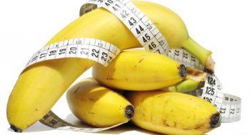 Hızlı Kilo Verdiren  Muz Diyeti | Sağlıklı mı?