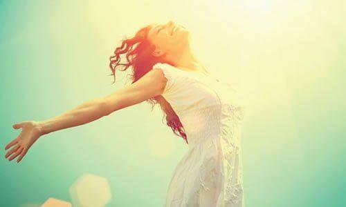 Kendini İyi Hissetmek İçin Öneriler – Tavsiyeler