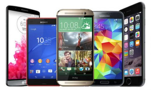 Telefon Seçiminde Dikkat Edilmesi Gerekenler | Rehber