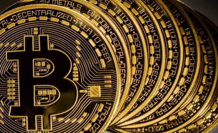 Bitcoin Nedir, Nasıl Alınır?