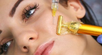 Botoks Yaptırmanın Zararları ve Yan Etkileri Nelerdir?