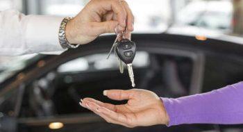 Nasıl Bir Araba Alsam – Araba Seçme Rehberi- Dikkat Edilmesi Gerekenler