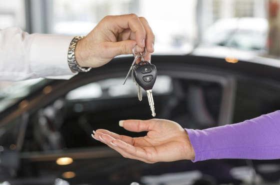 Yeni Araba Satın Alma Rehberi