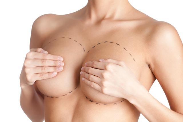 Göğüs Büyütme Yöntemleri | Gıdalar | Masajlar | Besinler