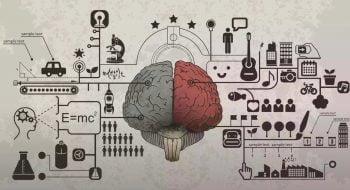 Çabuk Öğrenme  ve Hafızayı Güçlendirme Teknikleri x10  daha hızlı öğrenin