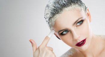 Sağlıklı Saçlar İçin Bakım Maskeleri