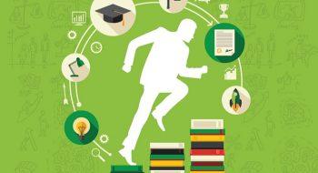 Kişisel Gelişim Başarıyı Nasıl Etkiler! Başarı Sırları