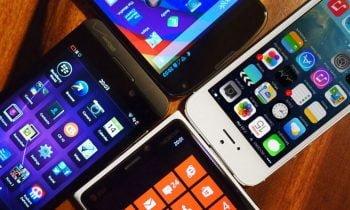 Aliexpress Üzerinden Telefon Almak Mantıklı Mı?