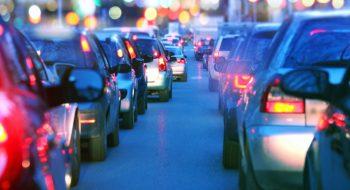 Araba Kullanma Korkusu Nasıl Yenilir? Tamamen Kurtulun!