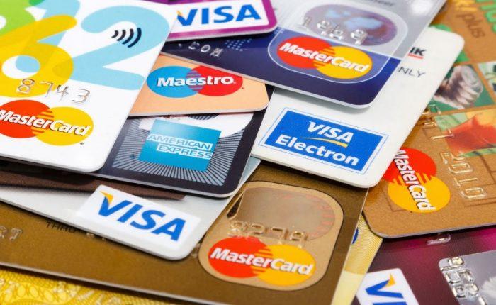 Borçlu Kredi Kartı Tamamen İptal Edilir mi?