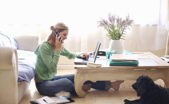 Evden Katalogla Satış Nasıl Yapılır? Evde Ek İş!