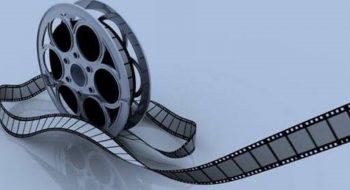 Filmler ve Diziler
