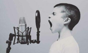 İletişimde Ses Tonu Nasıl Olmalıdır?