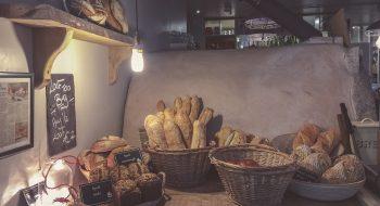 Halk Ekmek Bayiliği Nasıl Açılır?