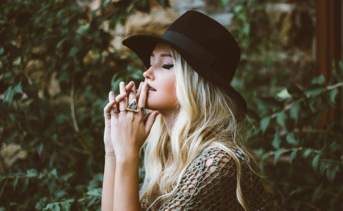 Kadınlar Nasıl Tarz Sahibi Olur? | Yapması Gerekenler
