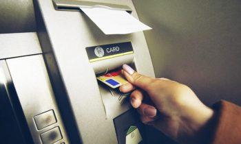 Kredi Kartından Nakit Çekmek Doğru mu?