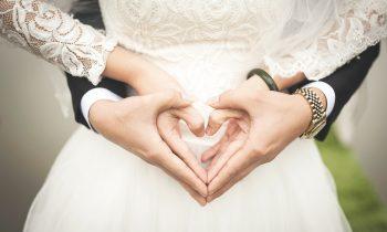 Aşk Evliliği Mi? Mantık Evliliği Mi?