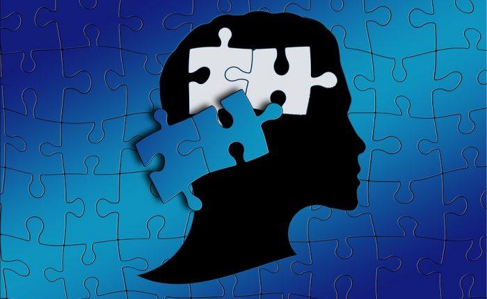 Dikkat Eksikliği Nedir ve Belirtileri Nelerdir?