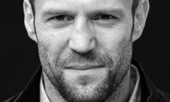 Jason Statham Kimdir? | Hangi Filmde Patladı?