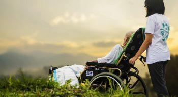 Lupus Hastalığı Nedir? Kimlerde Meydana Gelir?