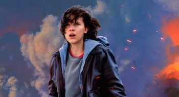 2019'da Vizyona Girecek 14 Yeni Film ve Dizi  Fragmanları