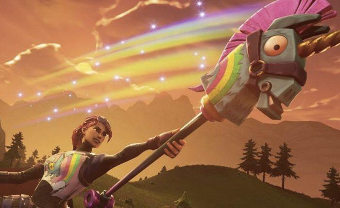 Playstation 4 İçin En İyi Ücretsiz Oyunlar 2019