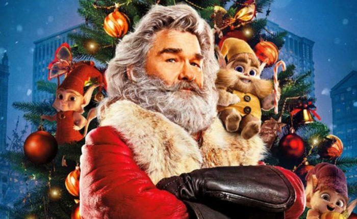 Son İki Yılın En İyi 10  Noel-Yılbaşı- Filmleri   2017-2018