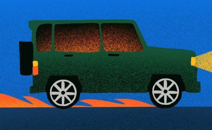 Araba Kliması Neden Çalışmaz Arıza Sebepleri ve Çözümleri