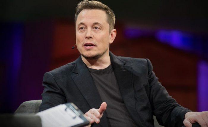 Elon Musk, nasıl daha üretken olacağına dair 7 ipucu verdi