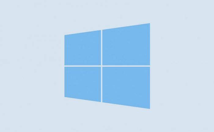 Hangi Windows 10 Sürümünü Kullanmalıyım? Arasındaki Farklar!