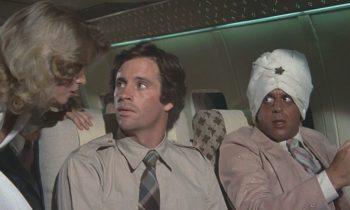 Uçuş görevlileri uçağa binerken nelere dikkat ediyorlar