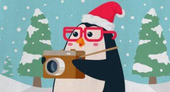 Profesyonel Kış Fotoğrafları Nasıl Çekilir | Kış Fotoğrafçılığı