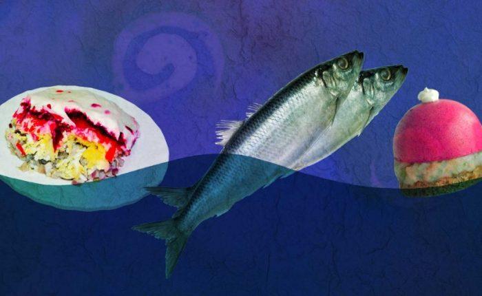 """9 Leziz Ringa balığı  tarifleri: """"Klasiklerden cesur deneylere"""""""