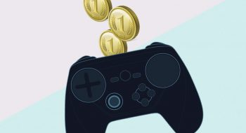 PC-XBOX-PS veya Steam Oyun Seçimi Nasıl Yapılmalı?