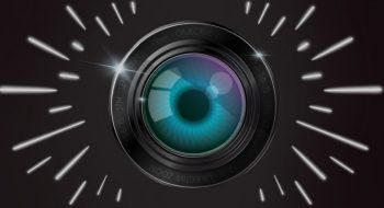 Bir Kamera Lensinin Bakımı Nasıl Yapılır