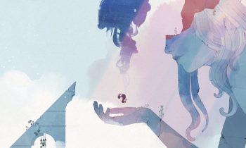 Bağımsız -indie-  Oyunlar Nedir ve Nasıl Bulunurlar?