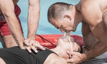 Suda Boğulan Birini Nasıl Kurtarırız, Boğulmamak için Önlemler