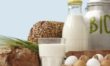 Organik Gıda Tüketimi – Para Harcamaya Değer Mi?