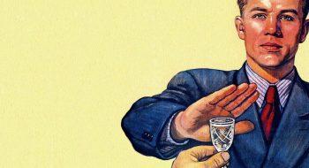 Alkolü Nasıl Azaltabiliriz – Nasıl Azaltılır Rehberi