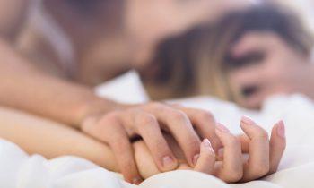 Kadınların ve Erkeklerin Sevişirken Yaptığı 10 Hata