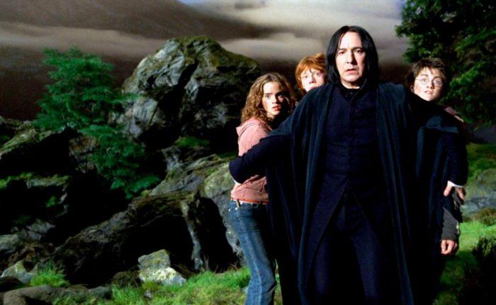 En İyi 15  Zamanda Yolculuk Temalı Filmler