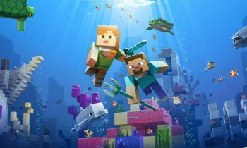Ücretsiz Minecraft Premium Hesapları (Bedava Gerçek Hesaplar)  2020
