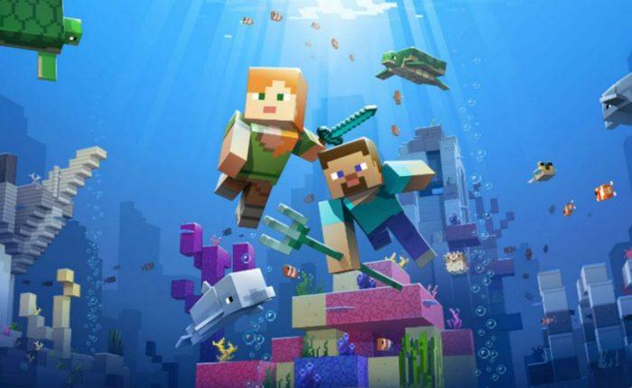 Ücretsiz Minecraft Premium Hesapları (Bedava Gerçek Hesaplar)  2019