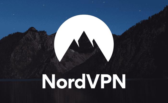 Nordvpn Premium Hesapları | Nordvpn Ücretsiz 30 Gün Deneme Hesabı