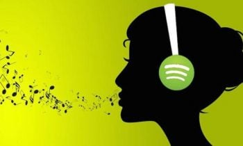 Spotify Ücretsiz Hesap | Spotify Ücretsiz Premium Hesaplar 2019